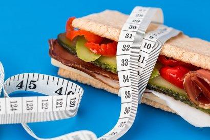 Топ-4 фактора, почему диеты не работают