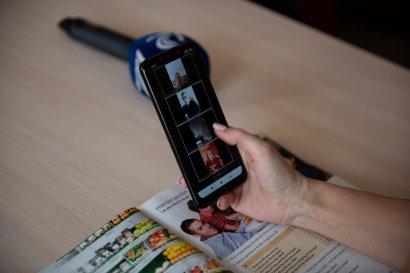 Дистанционное обучение в Одесской  Юракадемии: инновационные онлайн-программы в действии