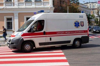 В Ивано-Франковске умерла женщина, у которой подозревали коронавирус
