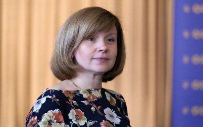 Кабмин назначил нового и.о. министра образования и науки