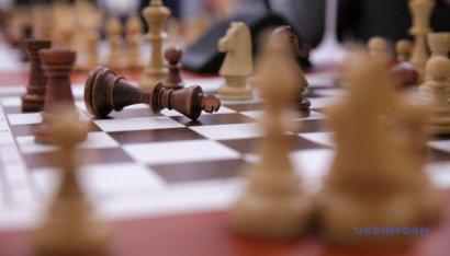 ФИДЕ приостановила турнир претендентов на мировую шахматную корону