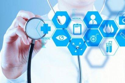 В Украине стартовала Программа медицинских гарантий