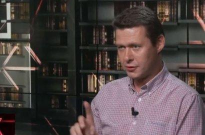 Политтехнолог Михаил Чаплыга рассказал о социальных и экономических последствиях эпидемии для Украины ВИДЕО