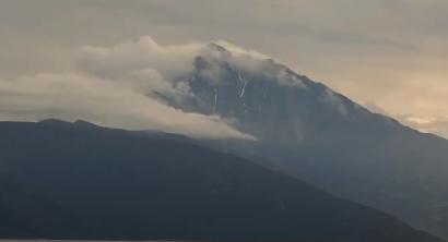 Святая Гора Афон: духовный и физический подвиг