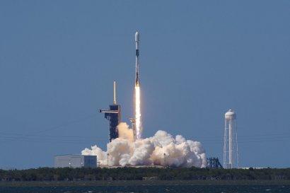 Илон Маск пообещал помочь астрономам с запуском новых космических телескопов