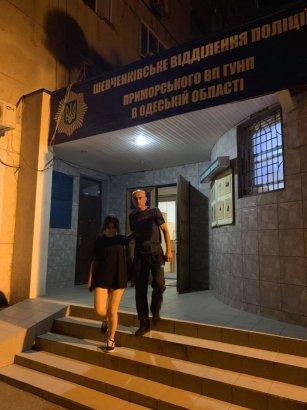 Студентка МГУ стала жертвой политических интриг